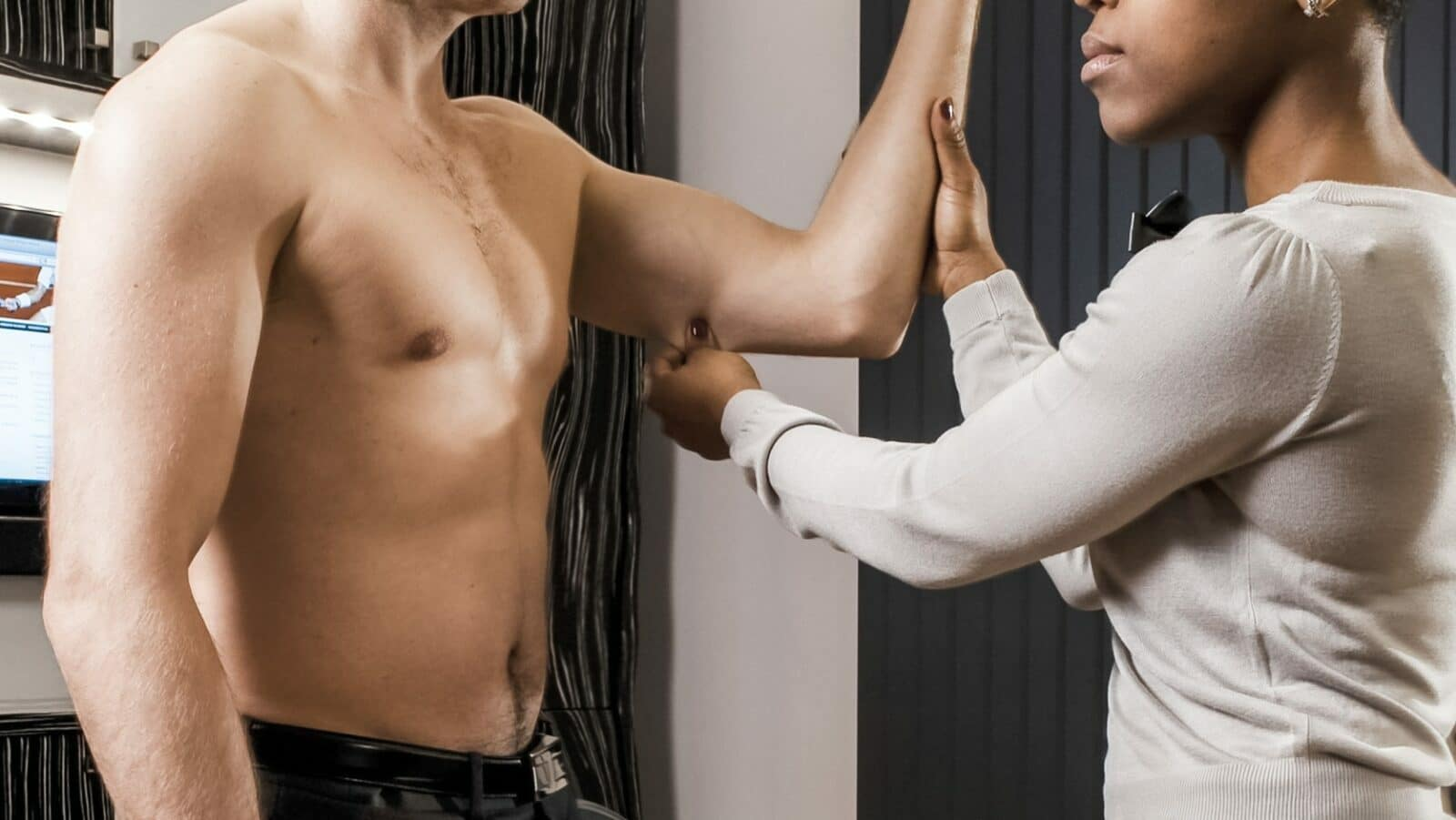 Diététique - Préparation physique rigoureuse à Paris - dr Paillard