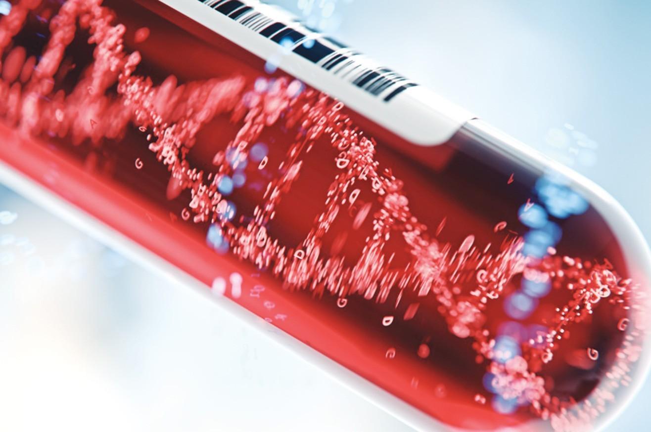 Les traitements bio régénérant à Paris pour soigner les lésions de l'appareil locomoteur - dr Paillard